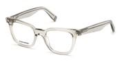 """Seleccione el menú """"COMPRAR"""" si desea comprar unas gafas de DSquared2 Eyewear o seleccione la herramienta """"ZOOM"""" si desea ampliar la foto DQ5307-020."""