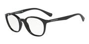 """Seleccione el menú """"COMPRAR"""" si desea comprar unas gafas de Emporio Armani o seleccione la herramienta """"ZOOM"""" si desea ampliar la foto EA3079-5017."""