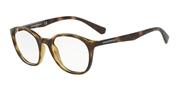 """Seleccione el menú """"COMPRAR"""" si desea comprar unas gafas de Emporio Armani o seleccione la herramienta """"ZOOM"""" si desea ampliar la foto EA3079-5026."""