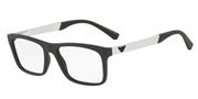 """Seleccione el menú """"COMPRAR"""" si desea comprar unas gafas de Emporio Armani o seleccione la herramienta """"ZOOM"""" si desea ampliar la foto EA3101-5042."""