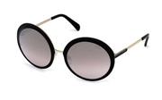 """Seleccione el menú """"COMPRAR"""" si desea comprar unas gafas de Emilio Pucci o seleccione la herramienta """"ZOOM"""" si desea ampliar la foto EP0038-02Z."""