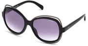 """Seleccione el menú """"COMPRAR"""" si desea comprar unas gafas de Emilio Pucci o seleccione la herramienta """"ZOOM"""" si desea ampliar la foto EP0056-01Z."""