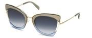 """Seleccione el menú """"COMPRAR"""" si desea comprar unas gafas de Emilio Pucci o seleccione la herramienta """"ZOOM"""" si desea ampliar la foto EP0074-33W."""