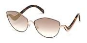 """Seleccione el menú """"COMPRAR"""" si desea comprar unas gafas de Emilio Pucci o seleccione la herramienta """"ZOOM"""" si desea ampliar la foto EP0118-28C."""