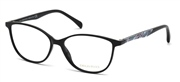 """Seleccione el menú """"COMPRAR"""" si desea comprar unas gafas de Emilio Pucci o seleccione la herramienta """"ZOOM"""" si desea ampliar la foto EP5008-001."""