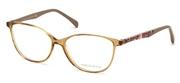 """Seleccione el menú """"COMPRAR"""" si desea comprar unas gafas de Emilio Pucci o seleccione la herramienta """"ZOOM"""" si desea ampliar la foto EP5008-039."""