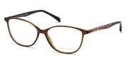 """Seleccione el menú """"COMPRAR"""" si desea comprar unas gafas de Emilio Pucci o seleccione la herramienta """"ZOOM"""" si desea ampliar la foto EP5008-048."""