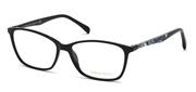"""Seleccione el menú """"COMPRAR"""" si desea comprar unas gafas de Emilio Pucci o seleccione la herramienta """"ZOOM"""" si desea ampliar la foto EP5009-001."""