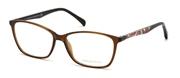 """Seleccione el menú """"COMPRAR"""" si desea comprar unas gafas de Emilio Pucci o seleccione la herramienta """"ZOOM"""" si desea ampliar la foto EP5009-048."""