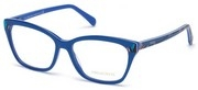 """Seleccione el menú """"COMPRAR"""" si desea comprar unas gafas de Emilio Pucci o seleccione la herramienta """"ZOOM"""" si desea ampliar la foto EP5049-092."""