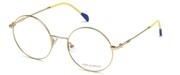 """Seleccione el menú """"COMPRAR"""" si desea comprar unas gafas de Emilio Pucci o seleccione la herramienta """"ZOOM"""" si desea ampliar la foto EP5088-028."""