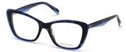 """Seleccione el menú """"COMPRAR"""" si desea comprar unas gafas de Emilio Pucci o seleccione la herramienta """"ZOOM"""" si desea ampliar la foto EP5097-092."""