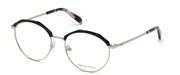 """Seleccione el menú """"COMPRAR"""" si desea comprar unas gafas de Emilio Pucci o seleccione la herramienta """"ZOOM"""" si desea ampliar la foto EP5103-005."""