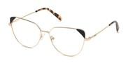 """Seleccione el menú """"COMPRAR"""" si desea comprar unas gafas de Emilio Pucci o seleccione la herramienta """"ZOOM"""" si desea ampliar la foto EP5112-033."""