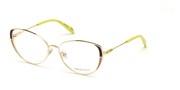"""Seleccione el menú """"COMPRAR"""" si desea comprar unas gafas de Emilio Pucci o seleccione la herramienta """"ZOOM"""" si desea ampliar la foto EP5139-034."""