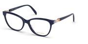 """Seleccione el menú """"COMPRAR"""" si desea comprar unas gafas de Emilio Pucci o seleccione la herramienta """"ZOOM"""" si desea ampliar la foto EP5151-090."""