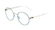 """Seleccione el menú """"COMPRAR"""" si desea comprar unas gafas de Etnia Barcelona o seleccione la herramienta """"ZOOM"""" si desea ampliar la foto Aarhus-TQGD."""
