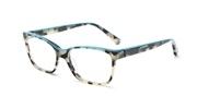 """Seleccione el menú """"COMPRAR"""" si desea comprar unas gafas de Etnia Barcelona o seleccione la herramienta """"ZOOM"""" si desea ampliar la foto Akane-HVTQ."""