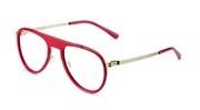 """Seleccione el menú """"COMPRAR"""" si desea comprar unas gafas de Etnia Barcelona o seleccione la herramienta """"ZOOM"""" si desea ampliar la foto Akashi-RDGD."""