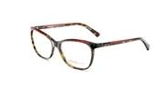 """Seleccione el menú """"COMPRAR"""" si desea comprar unas gafas de Etnia Barcelona o seleccione la herramienta """"ZOOM"""" si desea ampliar la foto Alanya-HVBK."""