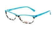 """Seleccione el menú """"COMPRAR"""" si desea comprar unas gafas de Etnia Barcelona o seleccione la herramienta """"ZOOM"""" si desea ampliar la foto Alexandria15-TQHV."""