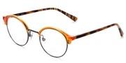 """Seleccione el menú """"COMPRAR"""" si desea comprar unas gafas de Etnia Barcelona o seleccione la herramienta """"ZOOM"""" si desea ampliar la foto Alfama-OGHV."""