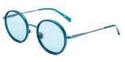 """Seleccione el menú """"COMPRAR"""" si desea comprar unas gafas de Etnia Barcelona o seleccione la herramienta """"ZOOM"""" si desea ampliar la foto ALMAGRO-TQBL."""