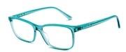 """Seleccione el menú """"COMPRAR"""" si desea comprar unas gafas de Etnia Barcelona o seleccione la herramienta """"ZOOM"""" si desea ampliar la foto AMALFI-TQ."""