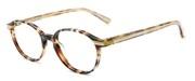 """Seleccione el menú """"COMPRAR"""" si desea comprar unas gafas de Etnia Barcelona o seleccione la herramienta """"ZOOM"""" si desea ampliar la foto ANVERS-LEBE."""