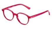 """Seleccione el menú """"COMPRAR"""" si desea comprar unas gafas de Etnia Barcelona o seleccione la herramienta """"ZOOM"""" si desea ampliar la foto ANVERS-RD."""