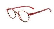 """Seleccione el menú """"COMPRAR"""" si desea comprar unas gafas de Etnia Barcelona o seleccione la herramienta """"ZOOM"""" si desea ampliar la foto ANVERS-RDBK."""