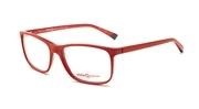"""Seleccione el menú """"COMPRAR"""" si desea comprar unas gafas de Etnia Barcelona o seleccione la herramienta """"ZOOM"""" si desea ampliar la foto Austin-RDGY."""