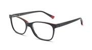 """Seleccione el menú """"COMPRAR"""" si desea comprar unas gafas de Etnia Barcelona o seleccione la herramienta """"ZOOM"""" si desea ampliar la foto Avalon-BKRD."""