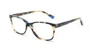 """Seleccione el menú """"COMPRAR"""" si desea comprar unas gafas de Etnia Barcelona o seleccione la herramienta """"ZOOM"""" si desea ampliar la foto Avalon-YWBL."""