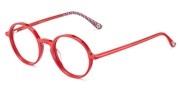 """Seleccione el menú """"COMPRAR"""" si desea comprar unas gafas de Etnia Barcelona o seleccione la herramienta """"ZOOM"""" si desea ampliar la foto Babila-RD."""