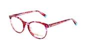 """Seleccione el menú """"COMPRAR"""" si desea comprar unas gafas de Etnia Barcelona o seleccione la herramienta """"ZOOM"""" si desea ampliar la foto BABYLON-RDTQ."""