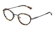 """Seleccione el menú """"COMPRAR"""" si desea comprar unas gafas de Etnia Barcelona o seleccione la herramienta """"ZOOM"""" si desea ampliar la foto Balvi-HVBL."""