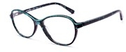"""Seleccione el menú """"COMPRAR"""" si desea comprar unas gafas de Etnia Barcelona o seleccione la herramienta """"ZOOM"""" si desea ampliar la foto BAMAKO-TQ."""