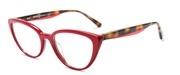 """Seleccione el menú """"COMPRAR"""" si desea comprar unas gafas de Etnia Barcelona o seleccione la herramienta """"ZOOM"""" si desea ampliar la foto BARI-RDHV."""