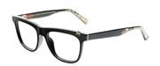 """Seleccione el menú """"COMPRAR"""" si desea comprar unas gafas de Etnia Barcelona o seleccione la herramienta """"ZOOM"""" si desea ampliar la foto BASQUIAT02V-YW."""
