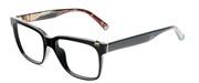 """Seleccione el menú """"COMPRAR"""" si desea comprar unas gafas de Etnia Barcelona o seleccione la herramienta """"ZOOM"""" si desea ampliar la foto BASQUIAT04V-RD."""
