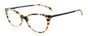 """Seleccione el menú """"COMPRAR"""" si desea comprar unas gafas de Etnia Barcelona o seleccione la herramienta """"ZOOM"""" si desea ampliar la foto BATONROUGE-HVYW."""