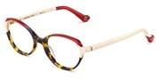 """Seleccione el menú """"COMPRAR"""" si desea comprar unas gafas de Etnia Barcelona o seleccione la herramienta """"ZOOM"""" si desea ampliar la foto Belleville-WHHV."""