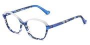 """Seleccione el menú """"COMPRAR"""" si desea comprar unas gafas de Etnia Barcelona o seleccione la herramienta """"ZOOM"""" si desea ampliar la foto Belluno-WHBL."""