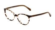 """Seleccione el menú """"COMPRAR"""" si desea comprar unas gafas de Etnia Barcelona o seleccione la herramienta """"ZOOM"""" si desea ampliar la foto Bergamo-HVPK."""