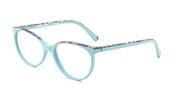 """Seleccione el menú """"COMPRAR"""" si desea comprar unas gafas de Etnia Barcelona o seleccione la herramienta """"ZOOM"""" si desea ampliar la foto Bergamo-TQFU."""