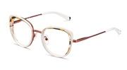 """Seleccione el menú """"COMPRAR"""" si desea comprar unas gafas de Etnia Barcelona o seleccione la herramienta """"ZOOM"""" si desea ampliar la foto Berna-WHHV."""