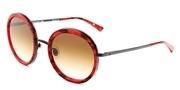 """Seleccione el menú """"COMPRAR"""" si desea comprar unas gafas de Etnia Barcelona o seleccione la herramienta """"ZOOM"""" si desea ampliar la foto BeverlyHills-RDBK."""