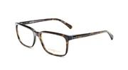 """Seleccione el menú """"COMPRAR"""" si desea comprar unas gafas de Etnia Barcelona o seleccione la herramienta """"ZOOM"""" si desea ampliar la foto Bismark-HVYW."""