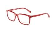 """Seleccione el menú """"COMPRAR"""" si desea comprar unas gafas de Etnia Barcelona o seleccione la herramienta """"ZOOM"""" si desea ampliar la foto Bismark-RDGY."""